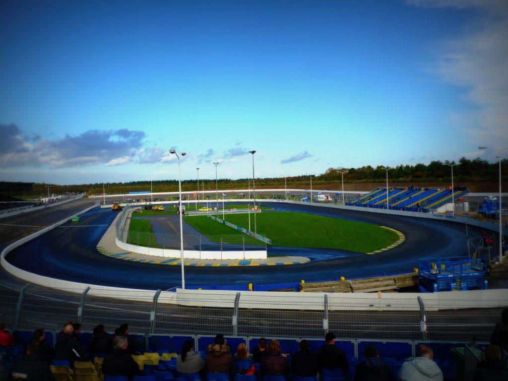 Raceway-Venray-Oktober-2013